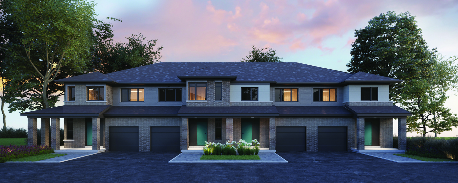 Exterior Package 2