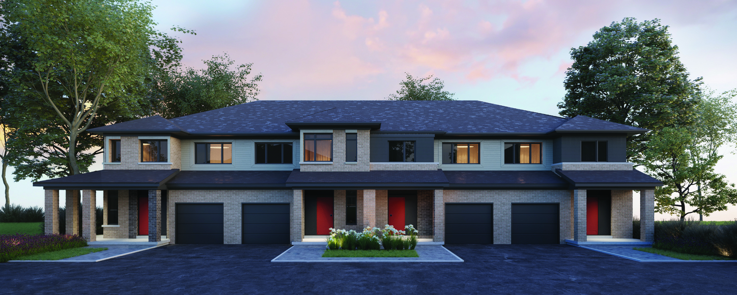 Exterior Package 1